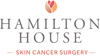 Hamilton House Skin Cancer Surgery Adelaide